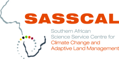 Project SASSCAL